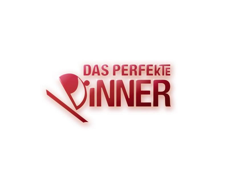 Das Perfekte Diner